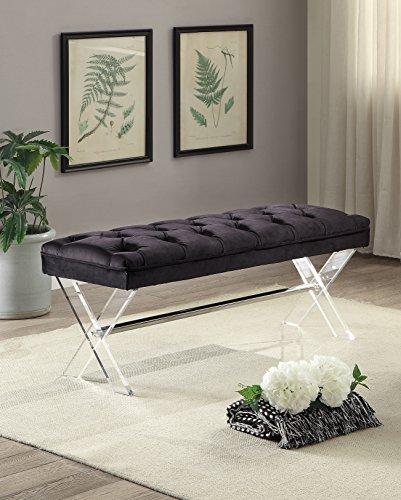 k-elite-3665-nima-seating-bench-black-small