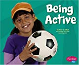 Being Active