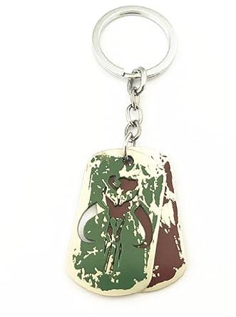 Amazon.com: star wars Boba Fett mandaloriano Logo etiqueta ...