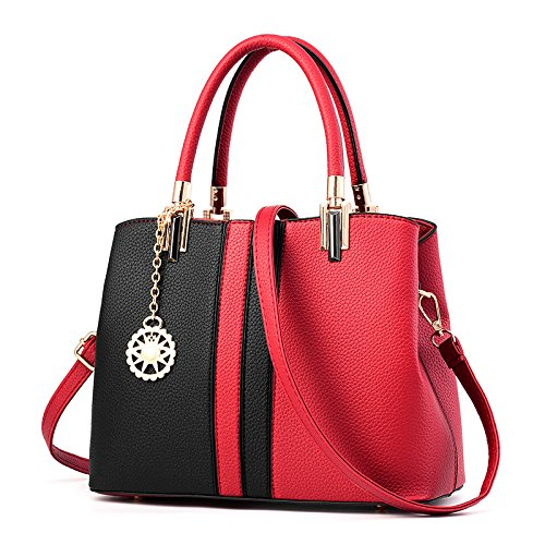 De Zipper Zhxuanxuan Zhxuanxuan Formal Oficina Profesional Shoulder De Office Bag Cremallera Bag Hombro Bolsa Event La A Ms Pu Formal Professional Bolsa De Bag Pu Bolso And Evento De Sra Y rWxSqnTwFr