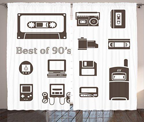 the 90s nostalgia pack - 9