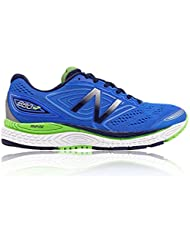 New Balance Mens M880bw7