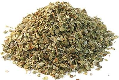 Bulk Herbs: Marjoram