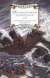 """""""Mr. Midshipman Hornblower (Hornblower Saga)"""" av C. S. Forester"""