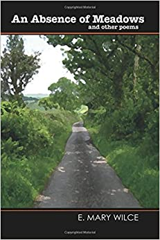Book An Absence of Meadows: and other poems