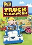 Bob the Builder: Truck Teamwork (Bili...