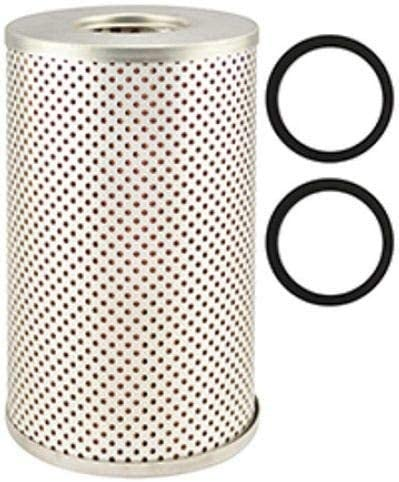 Pack of 3 Killer Filter Replacement for AGCO 74029089