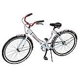 Bicicleta Mercurio Regina R26