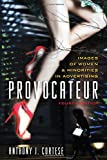 Provocateur 4th Edition