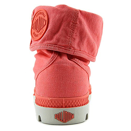 Palladium donna Palladium Sneaker Sneaker donna Palladium qvPSOqT