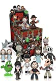 Your favorite characters from Horror, as stylized vinyl Mystery Minis from Funko! Figures stand 3 inches and comes in a mystery blind box. Check out the other Horror figures from Funko! Collect them all!