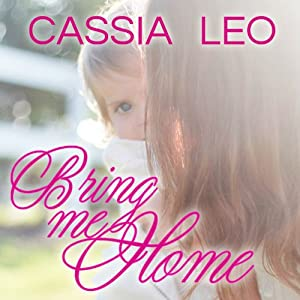 Bring Me Home Audiobook