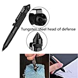 Survival-Kit12-professional-emergency-rescue-device-with-fire-starter-whistling-survival-knife-flashlight-tactical-pen-equipment-outdoor-survival-tools-outdoor-hiking-adventure-wild-camp