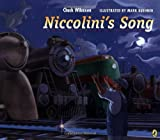 Niccolini's Song, Chuck Wilcoxen, 0142407100
