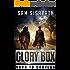 Glory Box (Road To Babylon, Book 1)