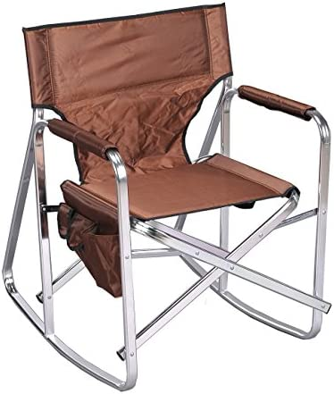 Folding Camping Chairs Outdoor Lawn Chair Padded Foldable Sports Chair Lightweight Fold up Camp Chairs High Weight Capacity Bag Chairs for Heavy Duty Beach Hiking Fishing Spectator with Cup Holder