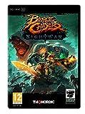 Battle Chasers: Nightwar (UK Import) - PC