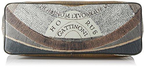 Borsa X Gattinoni Donna Cm Verde L 13 Spalla w H Gplb001 balsam 5x31x35 A zwxxAZ