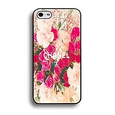 info for 3d77c 8fe70 Pretty Floral Background Gucci Phone Case Cover for Iphone 6 Plus/6s ...