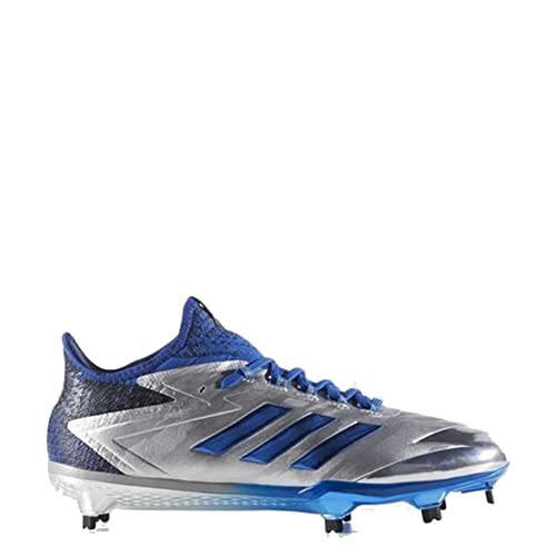 size 40 436f2 3d35e adidas Adizero Afterburner 4 Faded Mens Mens By3678 Size 8.5