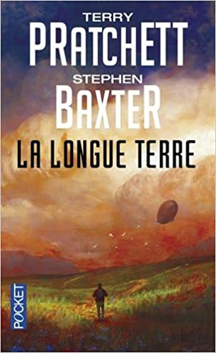 Terry Pratchett et Stephen Baxter - L'Atalante tome 1 51hua5a-zqL._SX303_BO1,204,203,200_