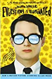 : Everything Is Illuminated
