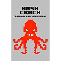 Hash Crack: Password Cracking Manual (V)