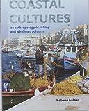Coastal Cultures 9789055892945