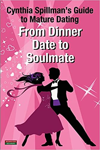 yksi liner vitsejä online dating