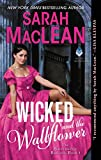 11: Wicked and the Wallflower: Bareknuckle Bastards Book 1 by  Sarah MacLean in stock, buy online here