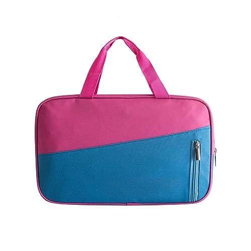 lujiaoshout Playa bolsas de mano bolso del gimnasio de ...