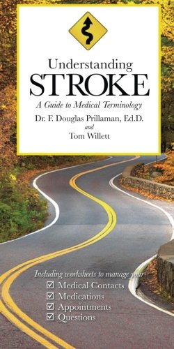 Download Understanding Stroke: A Guide to Medical Terminology pdf epub