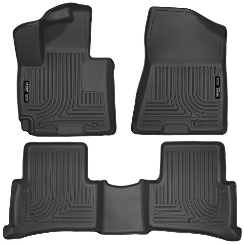 husky-liners-front-2nd-seat-floor-liners-fits-16-17-tucson