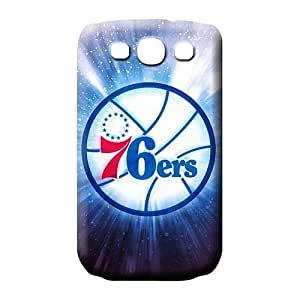 samsung note 3 Shock Absorbing PC pictures phone carrying shells Buffalo Bills nfl football logo