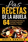 https://libros.plus/las-recetas-de-la-abuela-64-exquisitas-recetas-de-comida-espanola-tradicional-y-tapas/