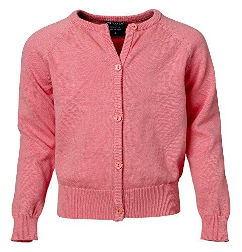 Sequin Argyle Sweater - 6