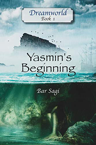 Yasmin's Beginning by Bar Sagi ebook deal