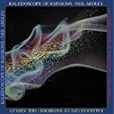 Kaleidoscope Of Rainbows - Neil Ardley LP