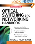 Optical Switching and Networking Hand...