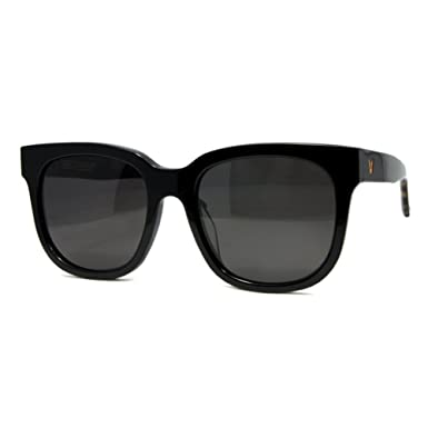 49d69015929 Gentle Monster Sunglasses DIDI D for Woman and Man ( Unisex)  Amazon ...