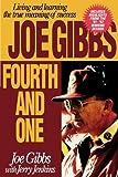 Joe Gibbs, Joe Gibbs and Jerry B. Jenkins, 0840733879