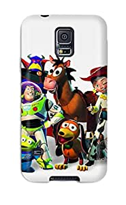 Popular JoinUs New Style Durable Galaxy S5 Case