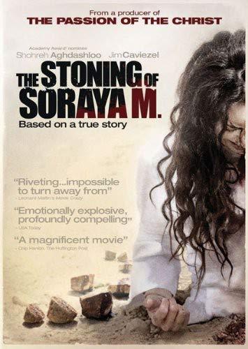 (The Stoning of Soraya M)