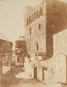 Street scene, Swansea, Wales Vintage Black & White Photograph f3