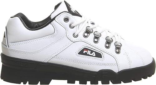 Fila Trail Blazer Trainers