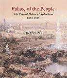 Palace of the People, Jan Piggott, 0299200949