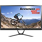 Lenovo LI2323s 23-Inch Screen FHD IPS LED-Lit Monitor