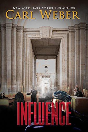 Books : Influence