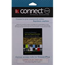 Connect Access Card for a History and Philosophy of Sport and Physical Education