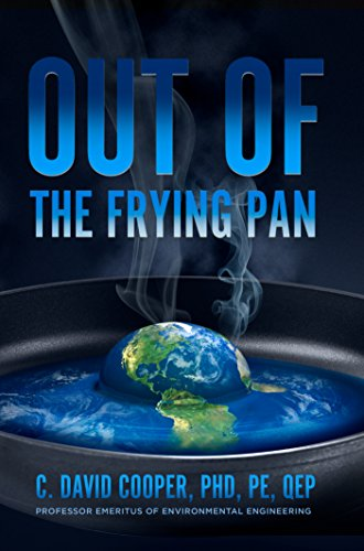 Out of the frying pan kindle edition by c david cooper out of the frying pan by cooper c david fandeluxe Images